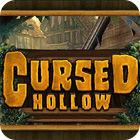 Cursed Hollow Spiel