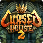 Cursed House 2 Spiel