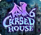 Cursed House 6 Spiel