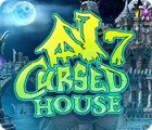Cursed House 7 Spiel