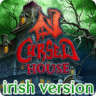 Cursed House - Irish Language Version! Spiel