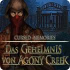 Cursed Memories - Das Geheimnis von Agony Creek Spiel
