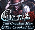 Cursery: The Crooked Man and the Crooked Cat Spiel