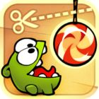 Cut the Rope Spiel