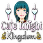 Cute Knight Kingdom Spiel