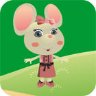 Cute Mouse Spiel