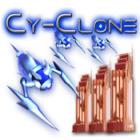 Cy-Clone Spiel
