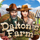 Dalton's Farm Spiel