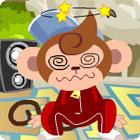 Dance Monkey Dance Spiel