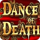 Dance of Death Spiel
