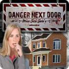 Danger Next Door: A Miss Teri Tale Adventure Spiel