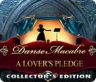 Danse Macabre: Liebe bis in den Tod Sammleredition Spiel