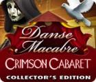 Danse Macabre: Varieté der Sünden Sammleredition Spiel