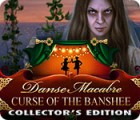 Danse Macabre: Curse of the Banshee Collector's Edition Spiel