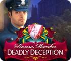 Danse Macabre: Tödlicher Traum Sammleredition Spiel