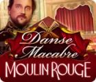 Danse Macabre: Moulin Rouge Collector's Edition Spiel