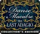 Danse Macabre: Tanz der Geister Sammleredition Spiel