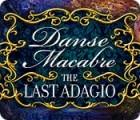 Danse Macabre: Lethal Letters Collector's Edition Spiel