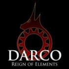DARCO - Reign of Elements Spiel