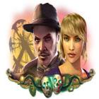 Dark Arcana: Der Jahrmarkt Sammleredition Spiel