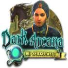 Dark Arcana: Die Spiegelwelt Spiel
