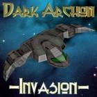 Dark Archon Spiel