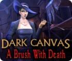 Dark Canvas: Pinsel des Todes Spiel