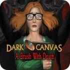 Dark Canvas: Pinsel des Todes Sammleredition Spiel