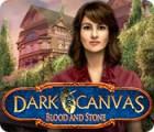 Dark Canvas: Blut und Stein Spiel