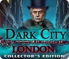 Dark City: London Sammleredition Spiel