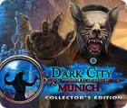 Dark City: München Sammleredition Spiel