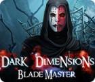 Dark Dimensions: Der Klingenmagier Spiel