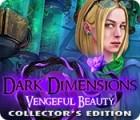 Dark Dimensions: Gefährliche Schönheit Sammleredition Spiel