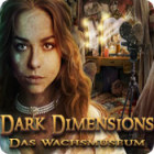 Dark Dimensions: Das Wachsmuseum Spiel