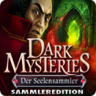 Dark Mysteries: Der Seelensammler Sammleredition Spiel