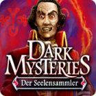 Dark Mysteries: Der Seelensammler Spiel