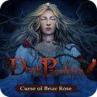 Dark Parables: Dornröschens Fluch Sammleredition Spiel