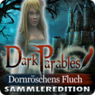 Dark Parables: Dornröschens Fluch Sammleredition Spiel