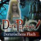 Dark Parables: Dornröschens Fluch Spiel