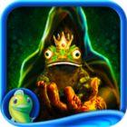 Dark Parables: Der Fluch des Froschkönigs — Sammleredition Spiel