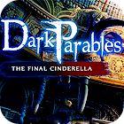 Dark Parables: Die letzte Cinderella Sammleredition Spiel