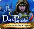 Dark Parables: Jack und das Königreich der Lüfte Spiel