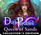 Dark Parables: Die Königin der Träume Sammleredition Spiel