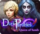 Dark Parables: Die Königin der Träume Spiel