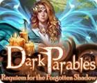 Dark Parables: Requiem für den vergessenen Schatten Spiel