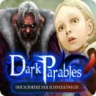 Dark Parables: Der Schmerz der Schneekönigin Spiel