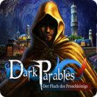 Dark Parables: Der Fluch des Froschkönigs Spiel