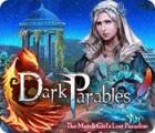 Dark Parables: Das Mädchen mit den Schwefelhölzern Spiel