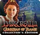 Dark Realm: Wächter der Flammen Sammleredition Spiel