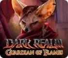 Dark Realm: Wächter der Flammen Spiel